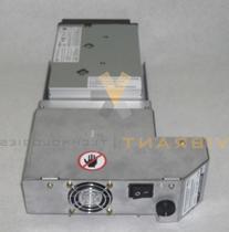 STK TLTOP01-005 IBM LTO! LVD SCSI Tape Drive
