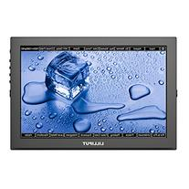 "LILLIPUT TM-1018/O/P 10.1"" LED IPS Full HD HDMI in&out Field"