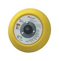 3M Hookit Disc Pad 05775, 5 in x 3/4 in 5/16-24 External,