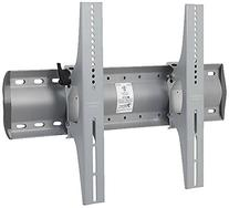 Ergotron TM Tilting Wall Mount, XL - mounting k