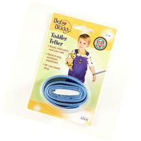 Baby Buddy Toddler Tether / Safety Wrist Leash / Wristband