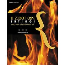 Cengage Learning Pro Tools 11 Ignite!: The Visual Guide for