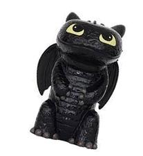 Toothless, How to Train your Dragon 2, Exclusive Starpoint