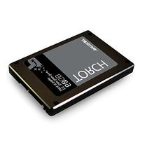 Patriot Torch 60GB SATA 3 2.5  Solid State Drive -With