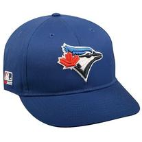 MLB Replica Adult Baseball Cap Various Team Trucker Hat