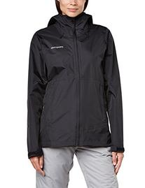 Patagonia Torrentshell black  raincoat