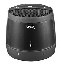 JAM Touch Wireless Portable Speaker  HX-P550BK
