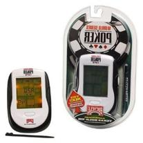 Bicycle TouchScreen World Series of Poker Texas Hold 'Em
