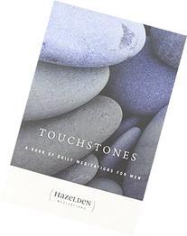 Touchstones