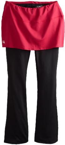 Skirt Sports Women's Tough Girl Skirt, Black, XX-Large
