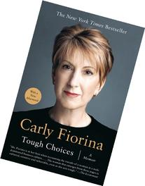 Tough Choices: A Memoir