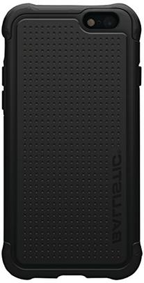 Ballistic iPhone 6 4.7-Inch Tough Jacket Case - Retail