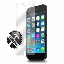 MarBlue ToughTek w/Anti Shock Screen Protector for iPhone 6