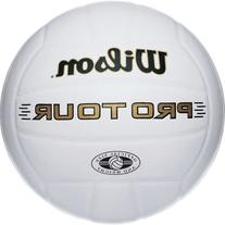 Pro Tour Indoor Volleyball