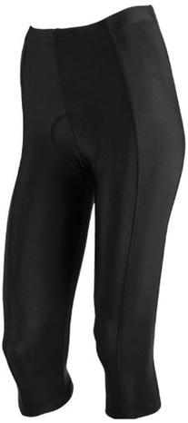 Canari Cyclewear Women's Pro Tour Knicker Padded Cycling