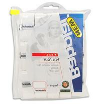 Babolat Pro Tour Overgrip 30 Pack: Babolat Tennis Overgrips