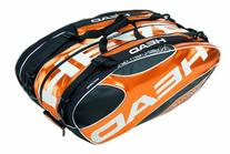 Head Tour Team Monstercombi Tennis Bag