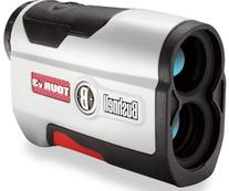 Bushnell Tour V3 Jolt Standard Edition Golf Laser