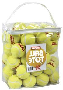 Tourna Tennis Ball Tote