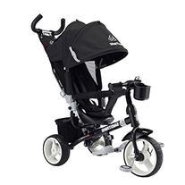 Samchulli SAMTRIKE 700 BICYCLE Kids Tridke Tricycle Child