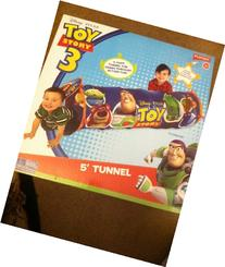 Toy Story 3 5' Tunnel