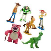 Disney Toy Story Figure Play Set463728669483