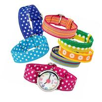 ALEX Toys Do-it-Yourself Wear Watch It Kit Watch Bands Are A