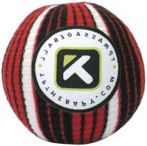 TriggerPoint TP-Factor Extra-Firm Massage Ball