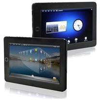 SVP TPC1013 Tablet - 10 - 256 MB - ARM ARM11 1 GHz - 2 GB -