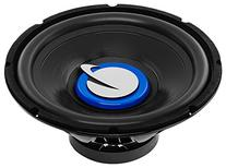 Planet Audio TQ12S Torque12 inch SINGLE Voice Coil  1600-