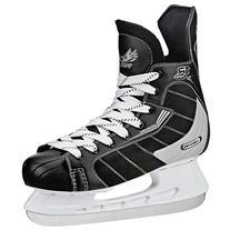 Tour Hockey XLT50-07 TR-700 Ice Hockey Skate