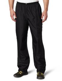 White Sierra Men's Trabagon Pants