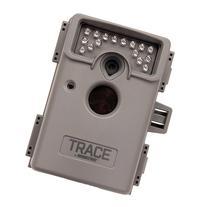 Moultrie TRACE Premise Surveillance Camera