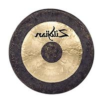 Zildjian Traditional Orchestral Gong 30 Inch