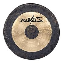 Zildjian Traditional Orchestral Gong 26 Inch