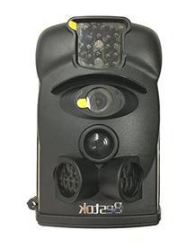 Bestok Hunting Trail Camera 120° 12MP HD Infrared Night