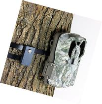 Trail Camera Lock by Guardian - Game Cam Tree Mount Holder