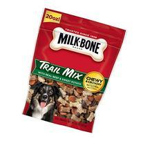 MILK-BONE Trail Mix Dog Treat