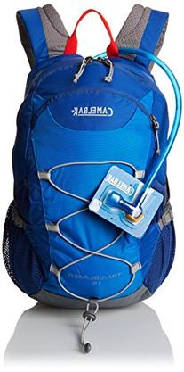Camelbak Products Trailblazer 15 Hydration Pack, Limoges/