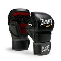 Everlast Train Advanced MMA 7-Ounce Striking / Training