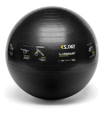 Sklz Trainerball 65Cm Sport Performance