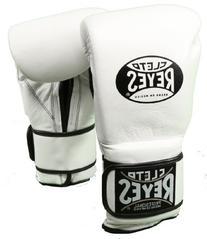 Training Boxing Gloves w Velcro