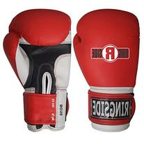 Ringside Pro Style Boxing Training Gloves Kickboxing Muay