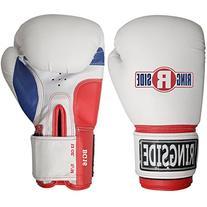 Ringside Pro Style Training Gloves