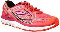 Brooks Women's Transcend Running Shoes