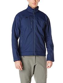 Outdoor Research Men's Transfer Jacket, Night, X-Large