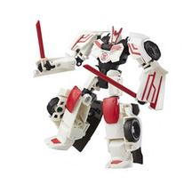 Transformers Robots in Disguise Combiner Force - Alpine