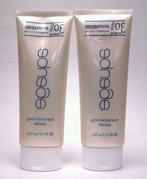 AQUAGE by Aquage: TRANSFORMING PASTE 30% MORE FREE 4.6 OZ