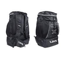 2XU Transition Bag, Black, One Size Fits All