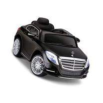 Kid Trax Mercedes-Benz SL600 Convertible 6-Volt Battery-